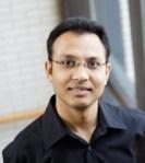 Anubhav Agarwal