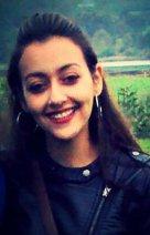 Reem Waziry headshot