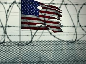 american-flag-2054414