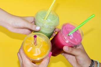 smoothies-1646627_1280